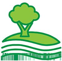 riversdale-logo