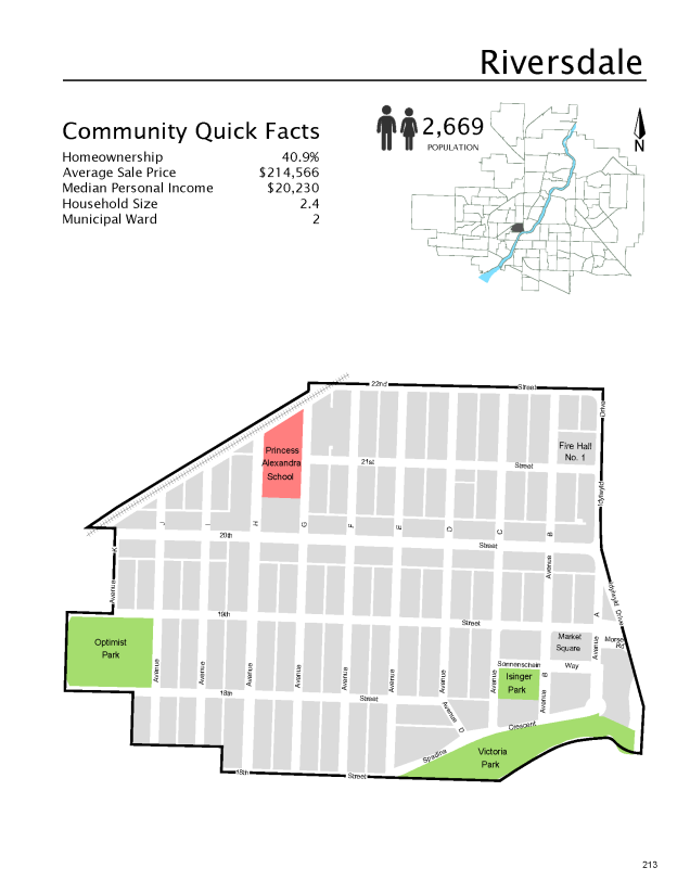 Riversdale pages from 2015 CofS neighbourhood_profiles_report_Page_1